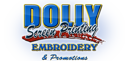 Dolly Screen Printing | Screen Printing Service Freehold NJ